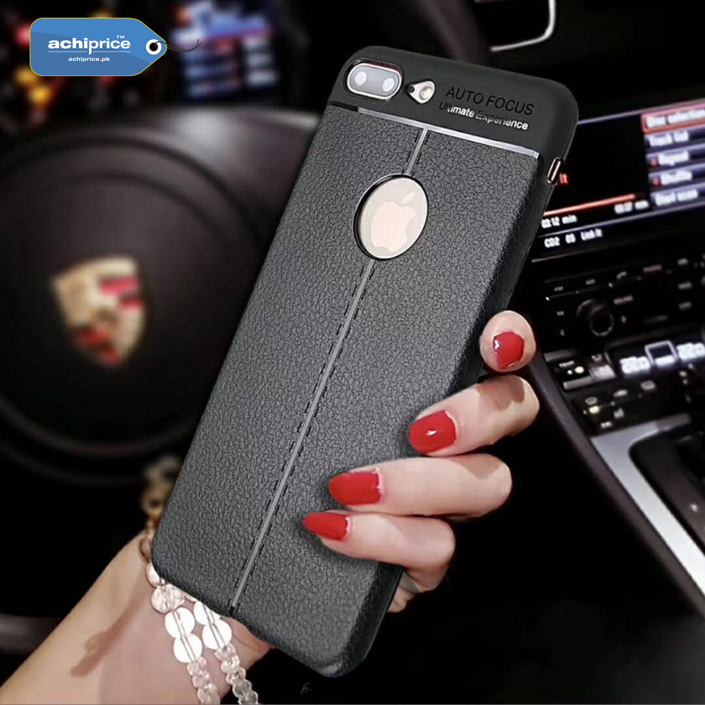 Auto Focus mobile cover for IPHONE, SAMSUNG GALAXY, HUAWEI