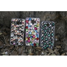 new arrival 3fce5 14bcc Mobile covers for Samsung Galaxy C Series Mobile phones.